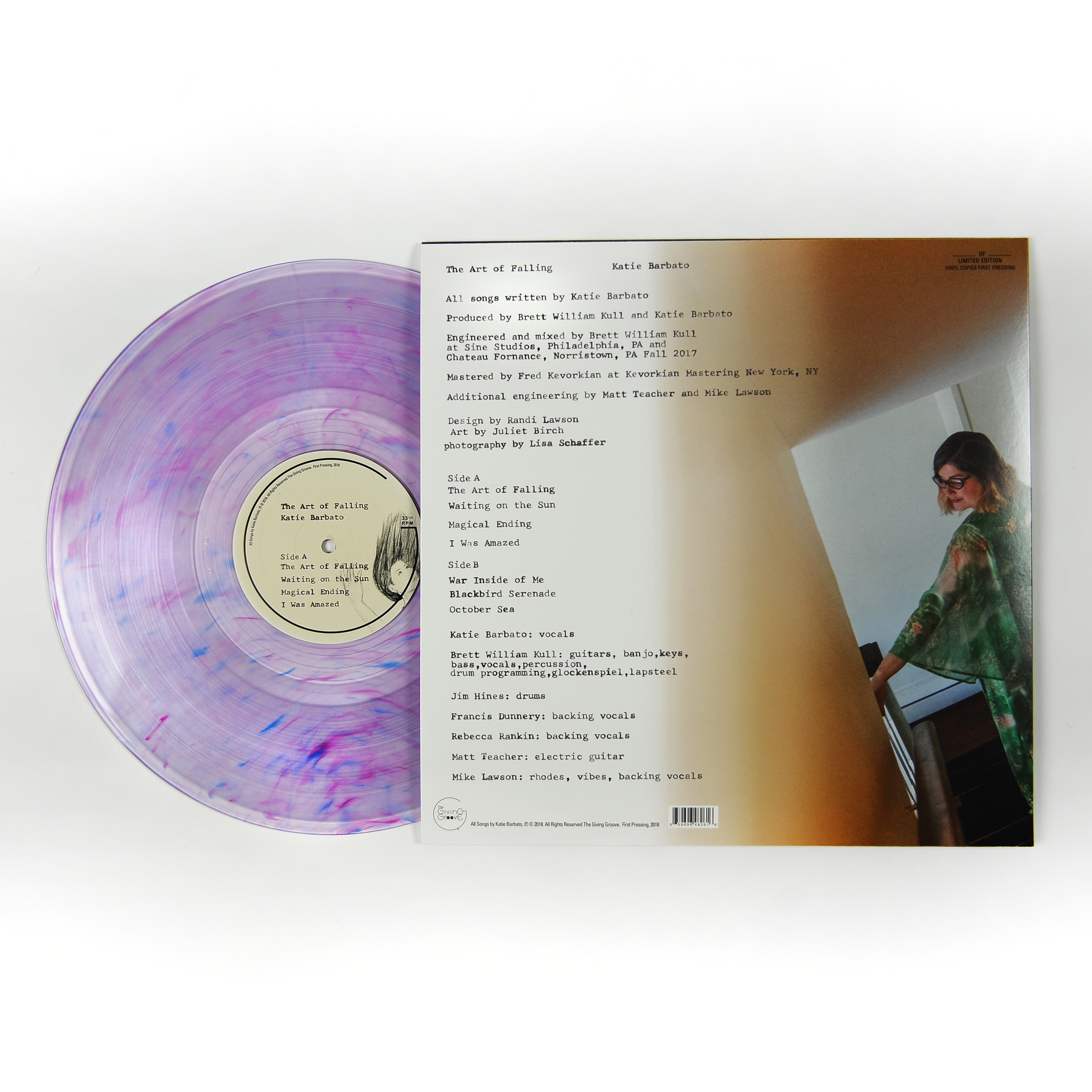 KTB_AOF_08_Back_CoverVinyl